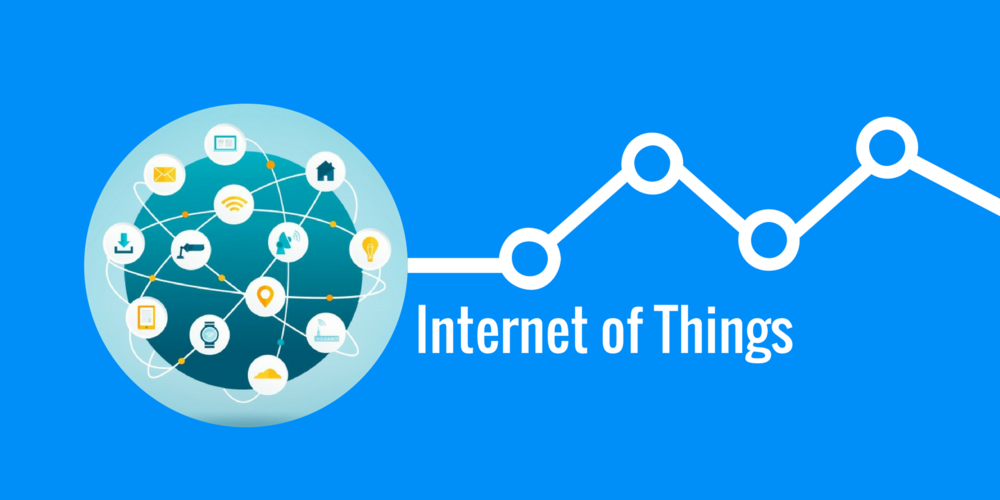 DCA_Internet_of_Things.png