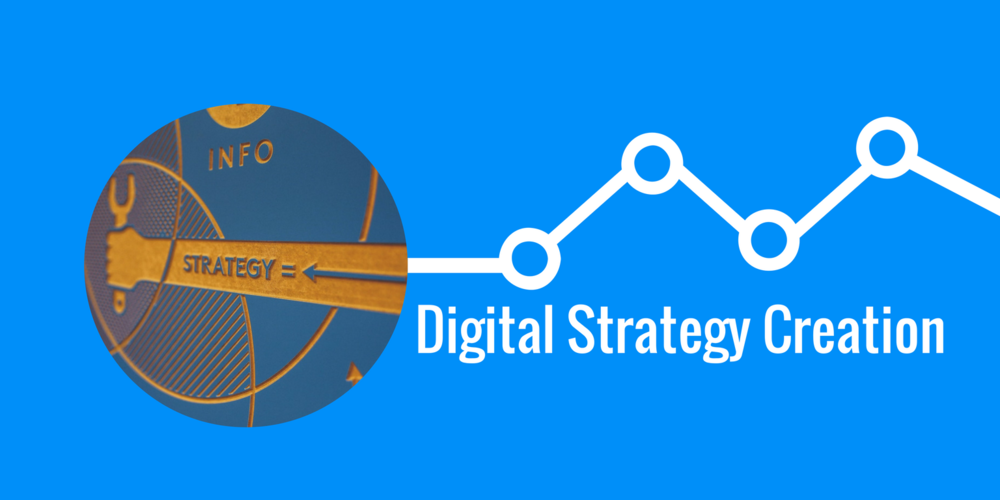 DCA_Digital_Strategy_Creation.png