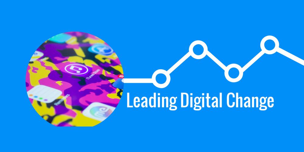 DCA_Leading-Digital-Change.png