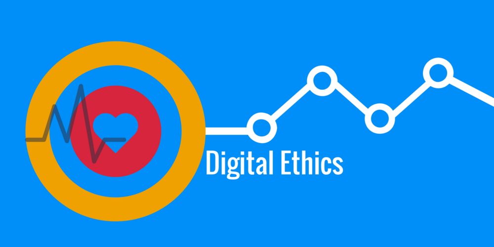 DCA_Digital_Ethics.png