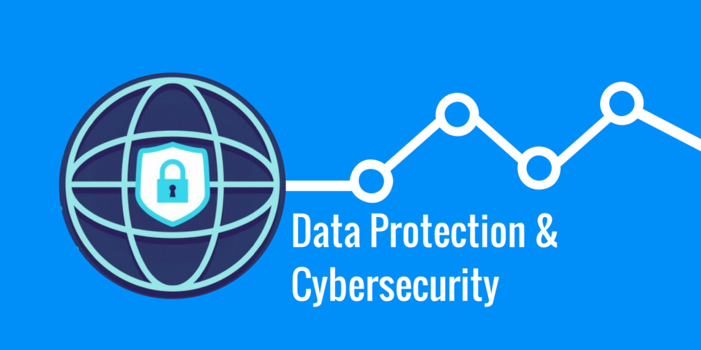 DCA_Data_Protecton_Cybersecurity..png