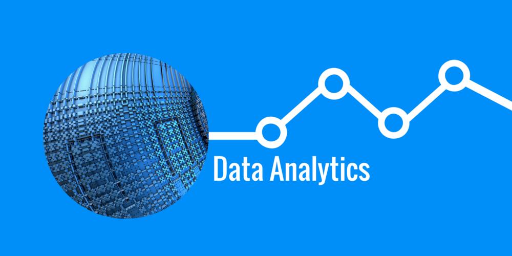 DCA_Data_Analytics.png