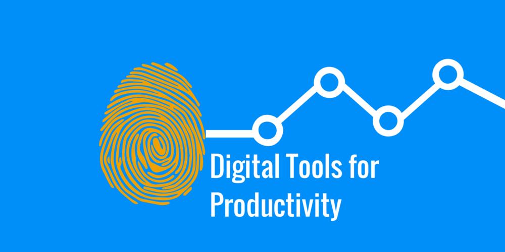 DCA_Digital_Tools.png