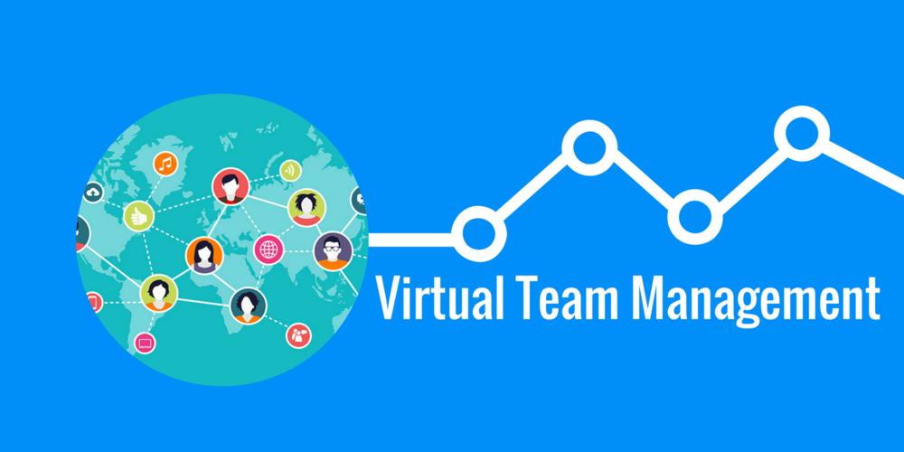 DCA_Virtual_Team_Management.png