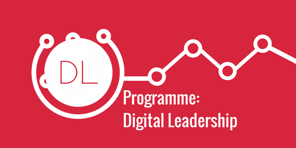 DCA_Programme_Digital_Leadership.png