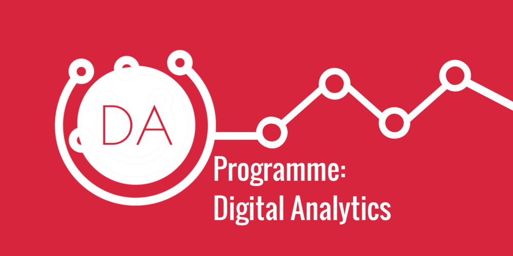 DCA_Programme_Digital_Analytics.png