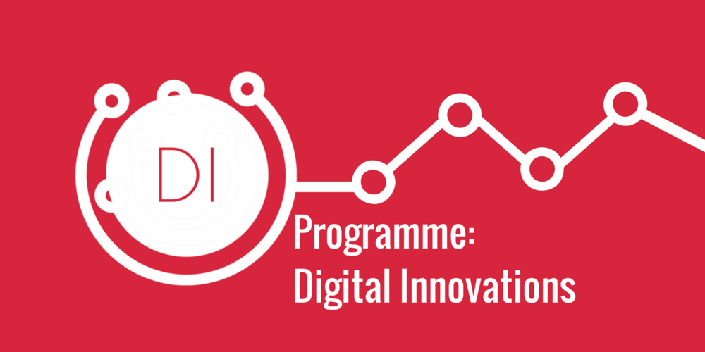 DCA_Programme_Digital_Innovations.png