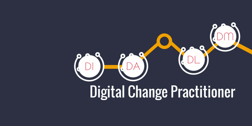 DCA_Digital_Change_Practitioner.png