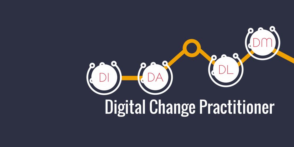 DCA_Digital_Change_Practitioner.png