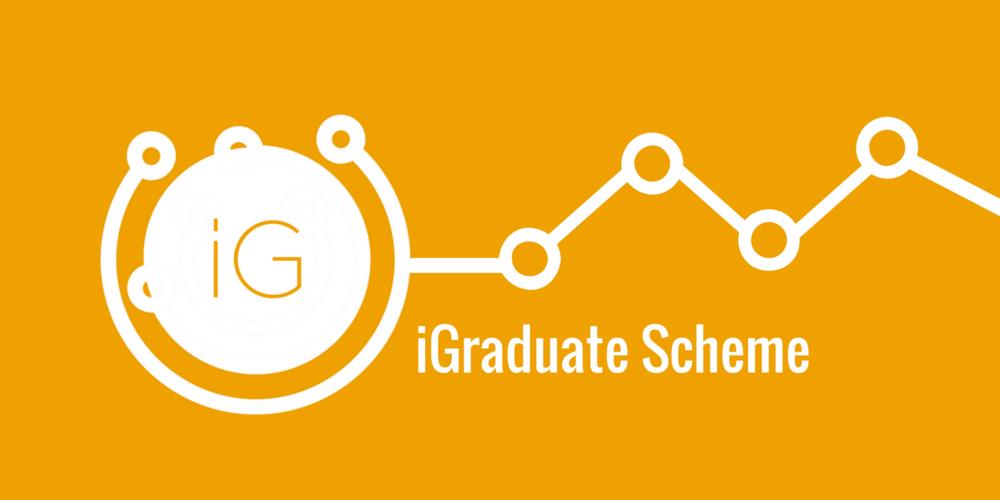 iGraduate_Scheme_My_Change_Academy.png