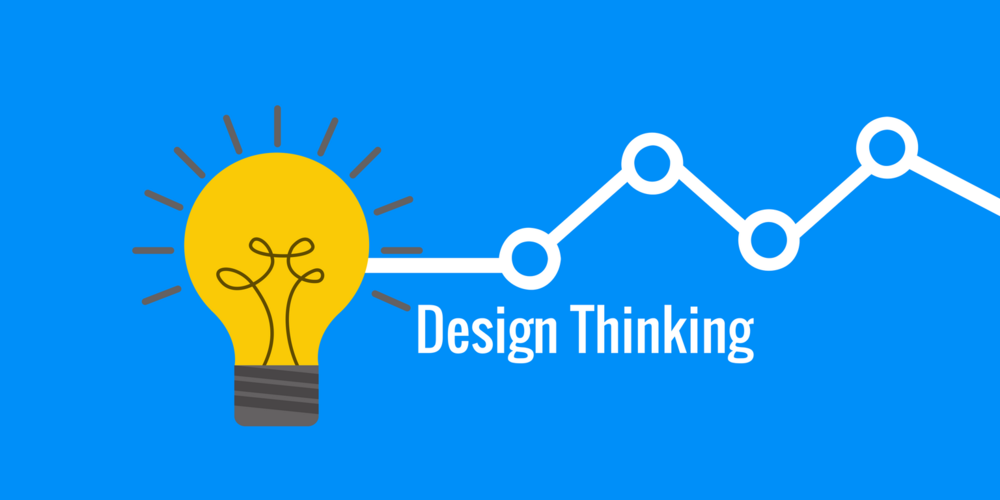 Design_Thinking_Course_Thumbnail.png