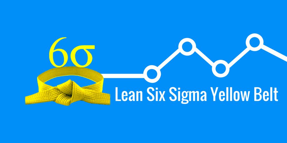 Lean_Six_Sigma_Yellow_Belt.png