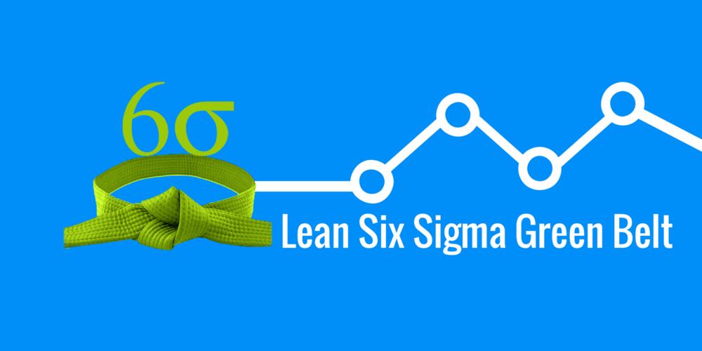 Lean_Six_Sigma_Green_Belt.png