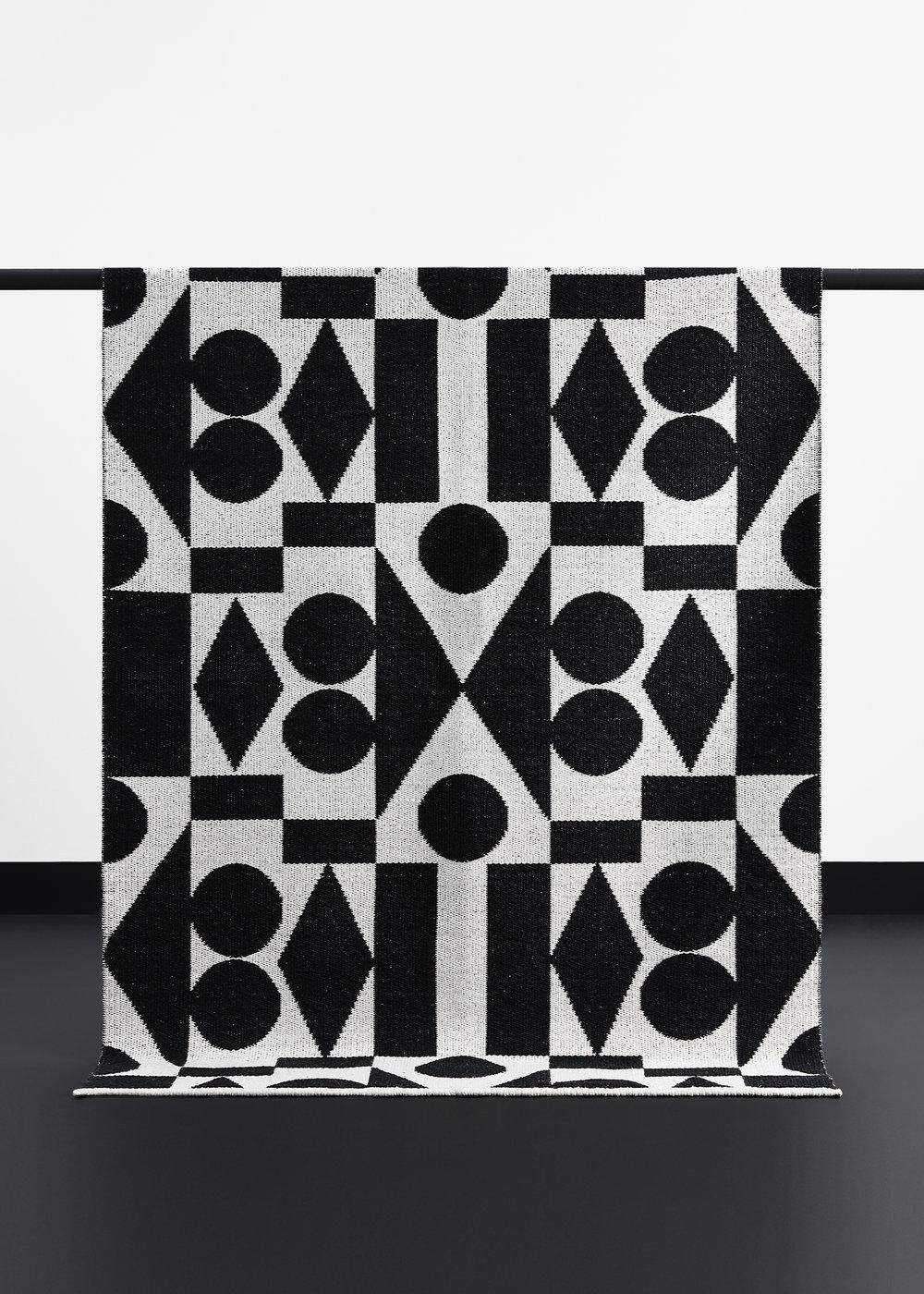 Patternity X John Lewis -