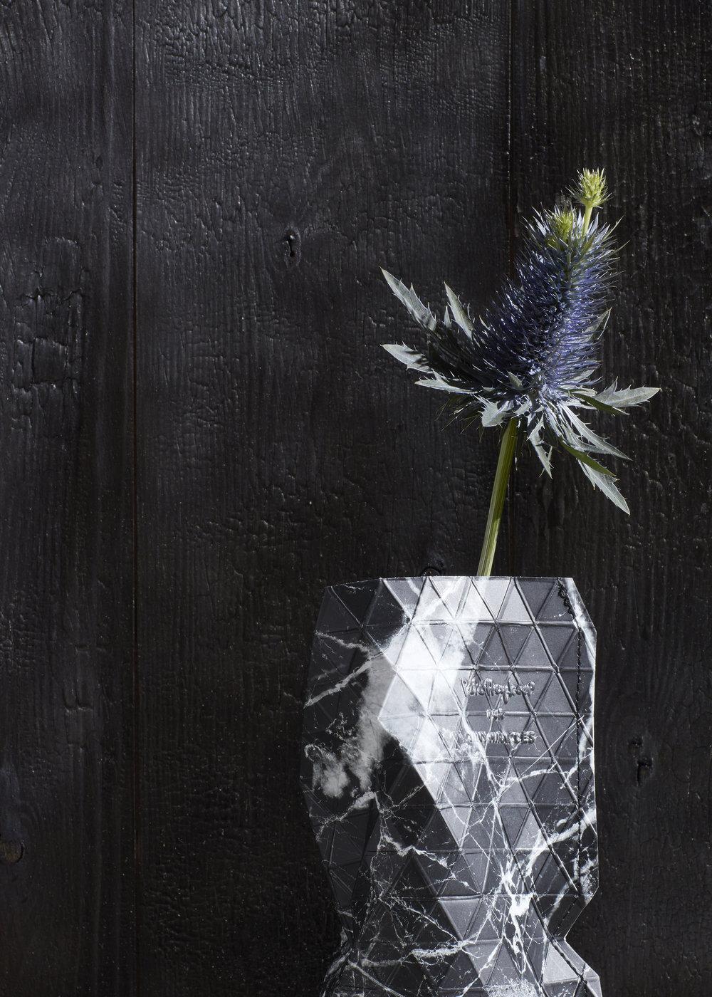 18.06.2018_Flowers Test_LSR_044040155.jpg