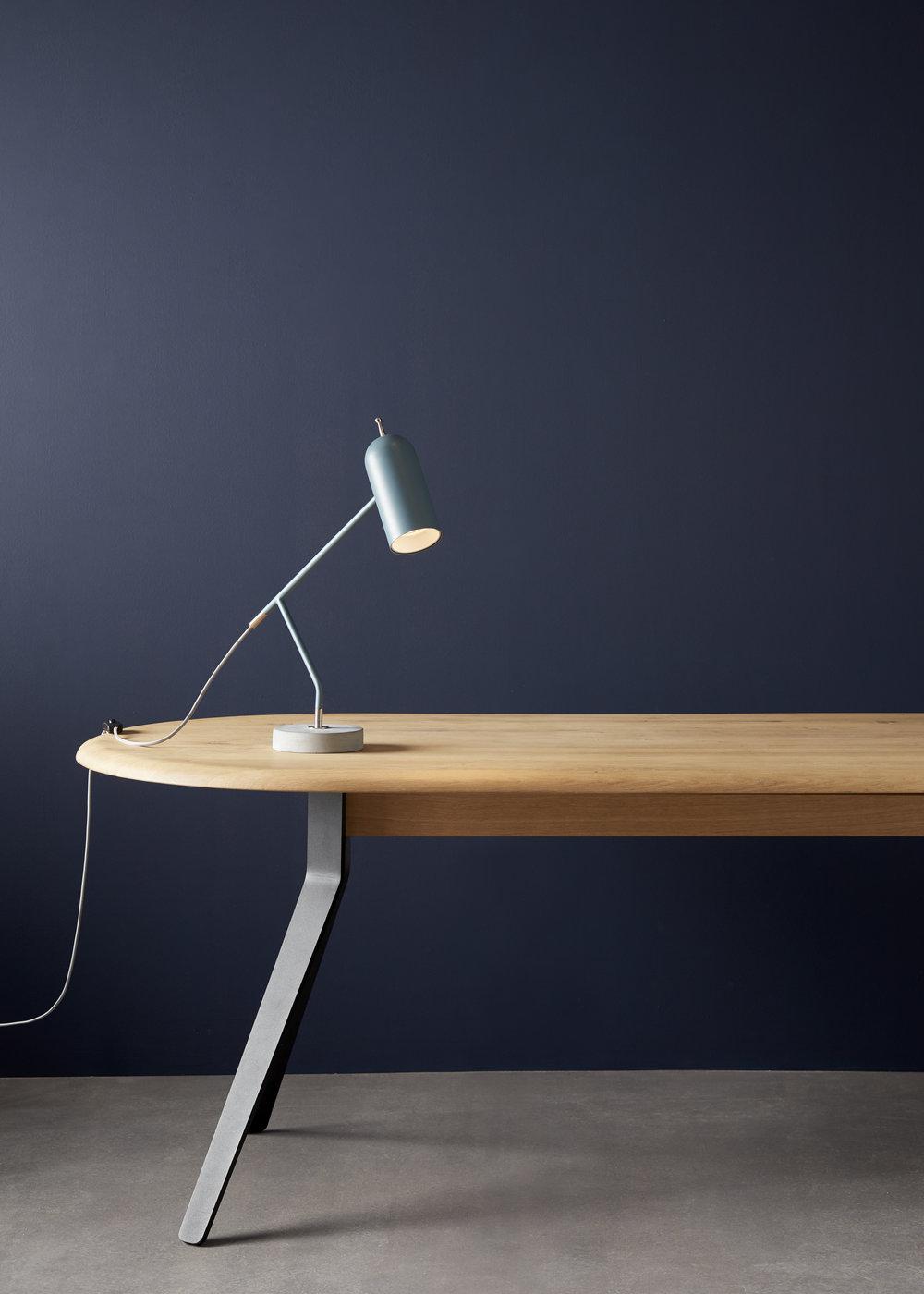 In House Design - John Lewis
