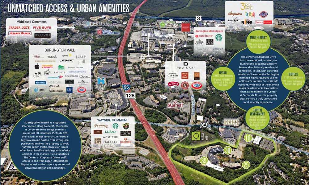 burlingtonmap.jpg