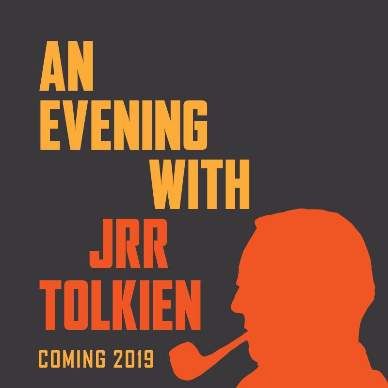 Evening_w_Tolkkien.jpg
