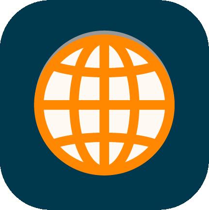 Global@3x.png