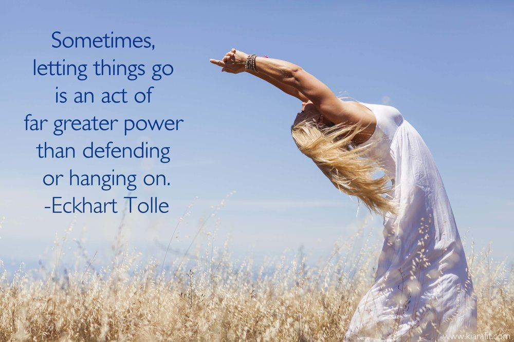 letting-go-greater-power.jpg