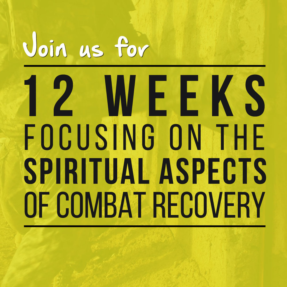 Join-Us-For-12-Weeks.jpg