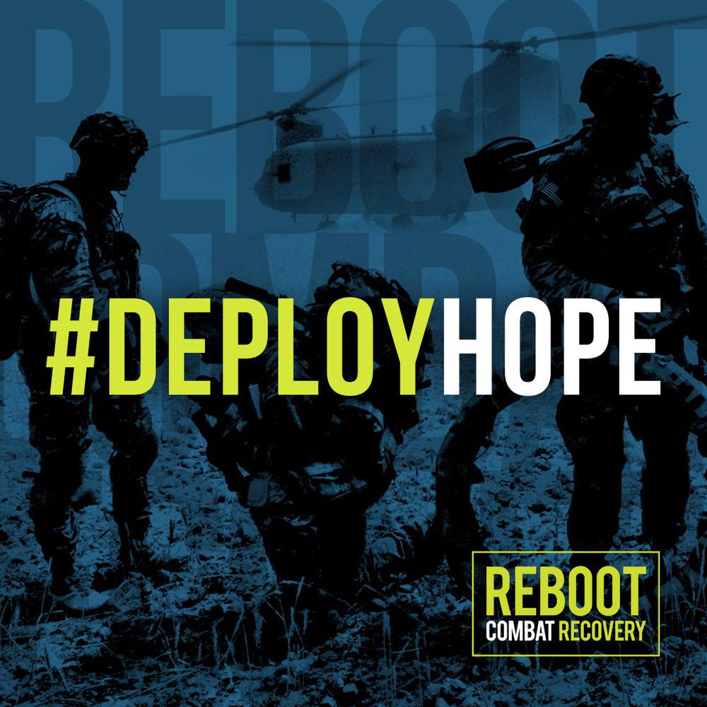 Deploy-Hope.jpg