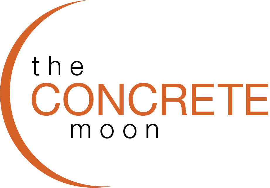 The Concrete Moon