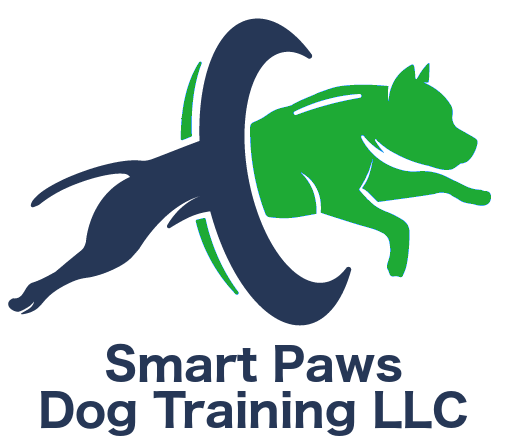 Smart Paws Dogs