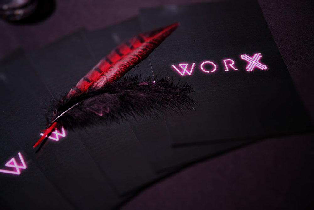 worx-cabaret.jpg
