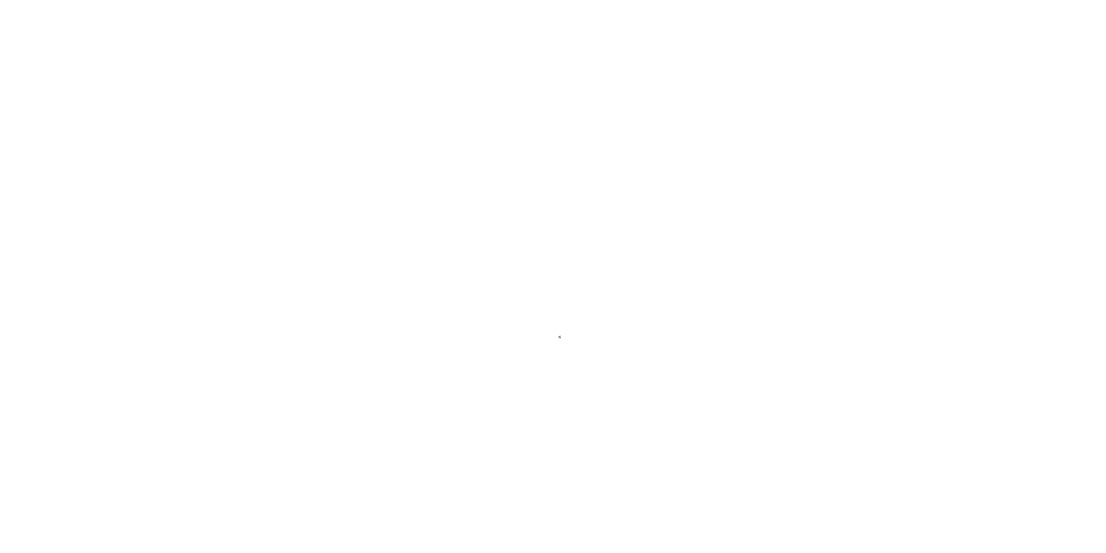 powerhouse theathre logo short white transparent.png
