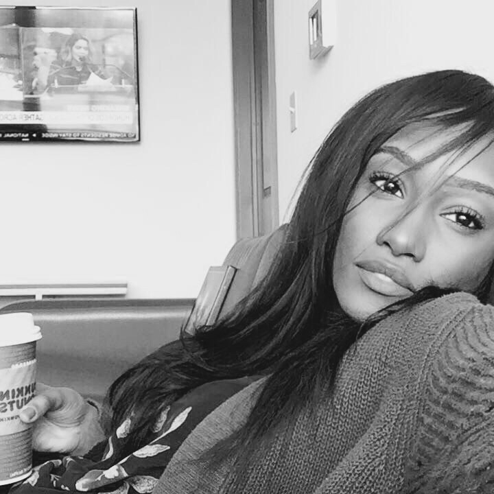 Tanya McGee - Tanya is a student earning her Masters Degree in Urban and Regional Planning. She is a self-proclaimed coffee connoisseur and an avid napper.