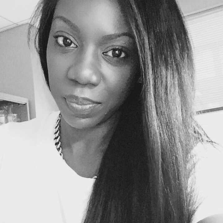 Bev Gooden - Bev is a speaker and HR Consultant. Founder of the Ella Mae Foundationand the Bolt Bag Project. Interests include roaming the cleaning aisle at Target and practicing eyeliner.