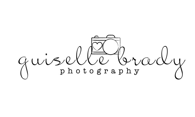 Guiselle Brady Photography