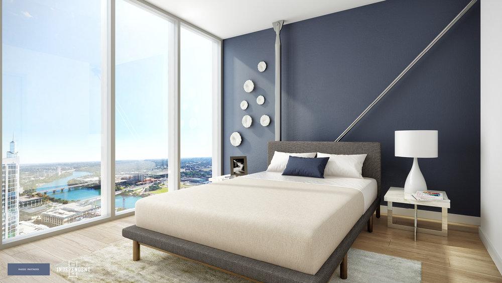 Interiors - B7 Bedroom.jpg