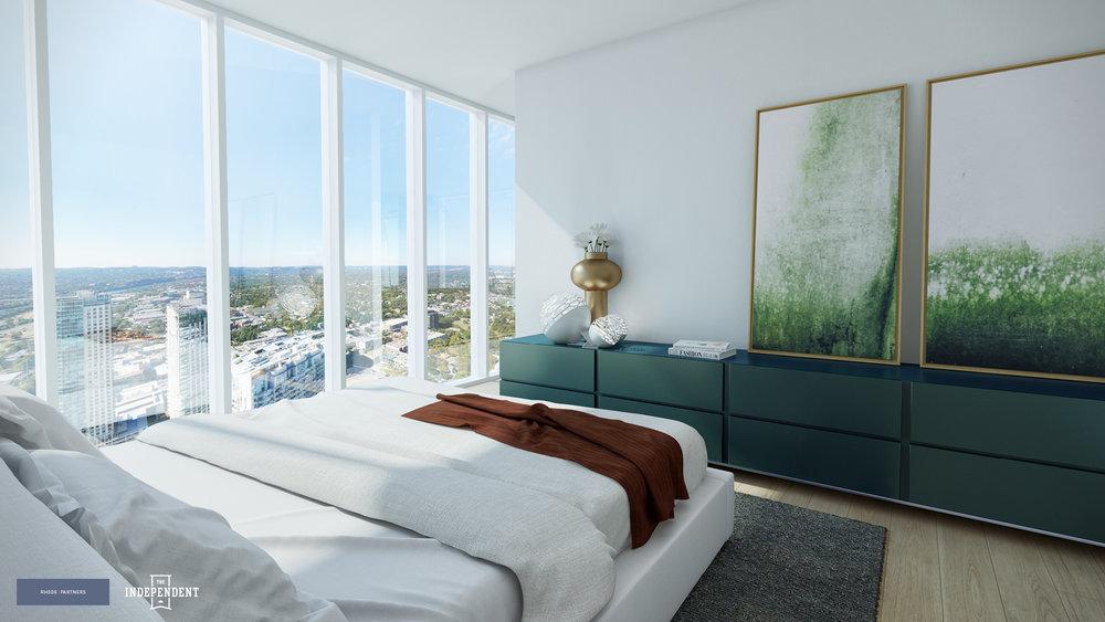 Interiors - C3 Master Bedroom.jpg