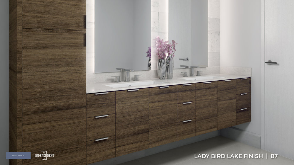 Interior Finishes 5 - Lady Bird Lake B7 Master Bath.jpg