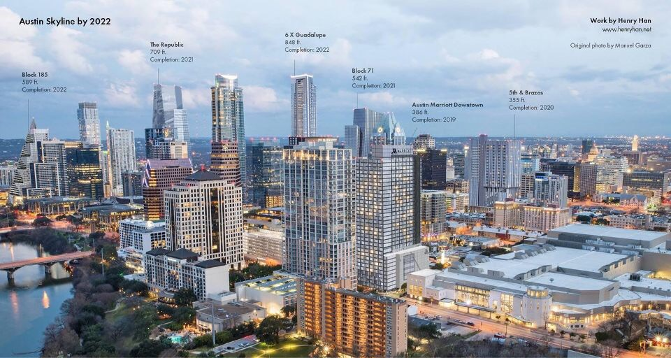 Austin skyline by 2020.JPG