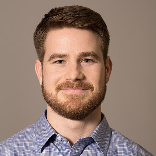 CLAYTON PHILLIPS, CFP® | ADVISOR    Clayton sits on Human Investing's financial planning committee as one of our certified financial planners. With over 8 years of experience he collaborates well with the planning team and Marc Kadomatsu. Clayton's skill as both a financial planner and an advisor give our clients added support behind the scenes.