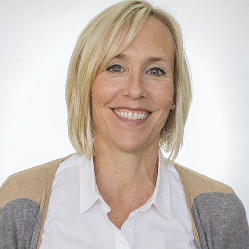 JILL NOVAK | CHIEF PEOPLE OFFICER    With over 11 years at Human Investing, Jill brings prior sales and project management skills to the team to ensure that we meet client needs and goals. She's continues to wear many hats as Human Investing evolves to connect with every generation of investors.