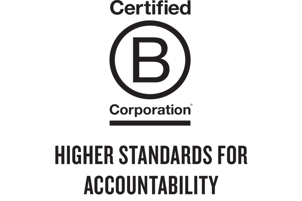new_bcorp_title.png