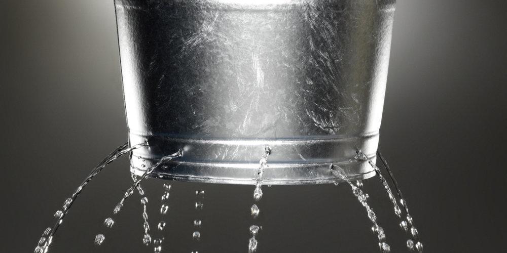 leaky-bucket-fees.jpg