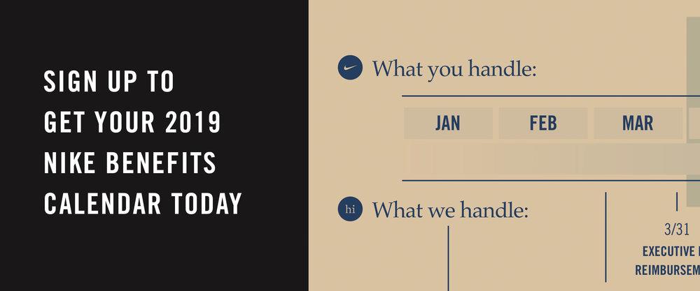 calendar-teaser.jpg