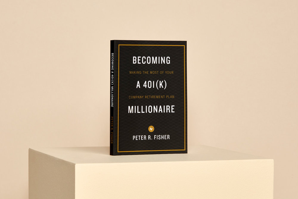 becoming_a_401k_millionaire.jpg