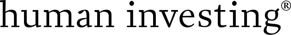 Human Investing logo