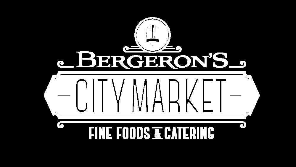 CityMarket-Fulllogo1.png