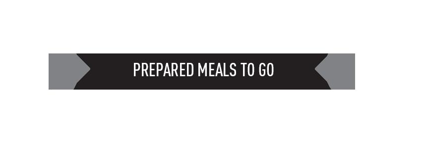 prepared-title.png