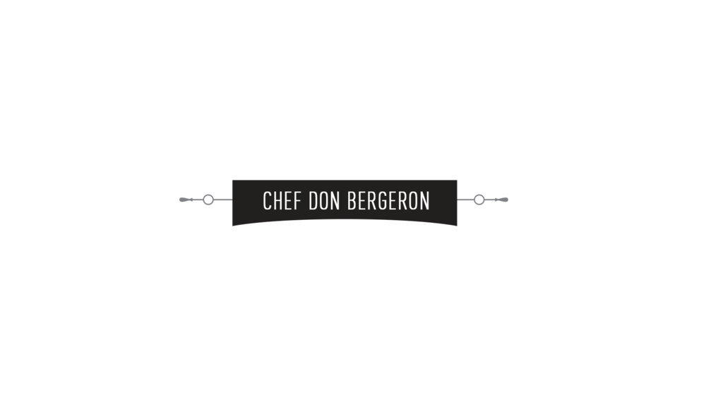 chef don title.png