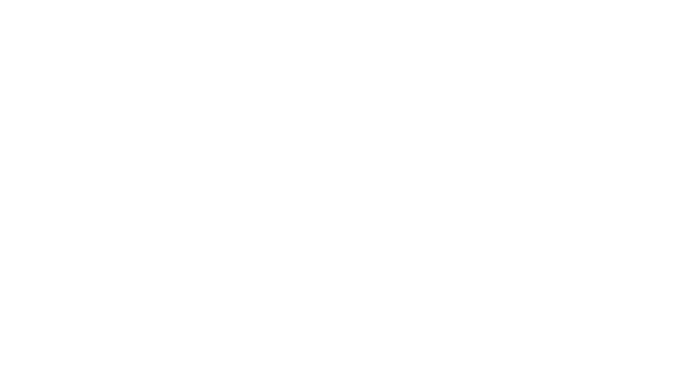 dine in or2.png