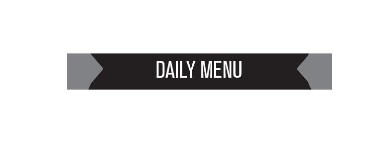 DAILY-menu.png