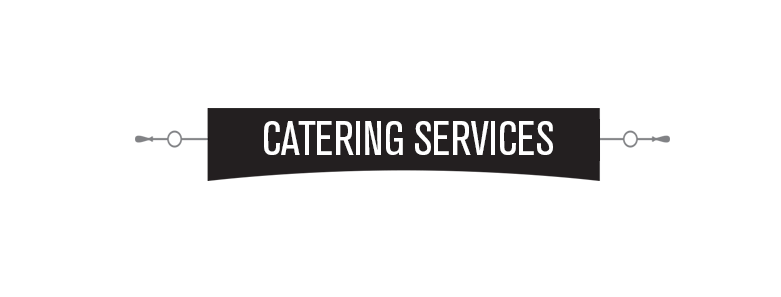 catering-serv.png